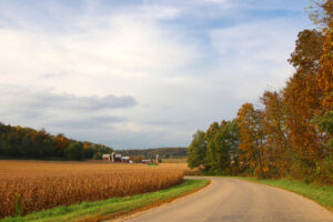 Wisconsin State Minimum Car Insurance Requirements and Laws (2021)