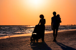 The Best and Cheapest Florida Life Insurance Quotes and Companies (2021)