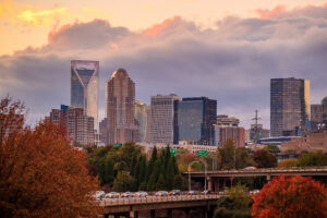 Cities with the Hottest Rental Markets in 2021