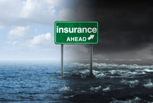 9 Things You Need to Know About Your Flood Insurance Policy (2021)