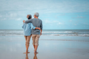 Types of Term Life Insurance (2021)