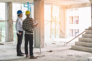Rebuild Cost of a Home(2021)