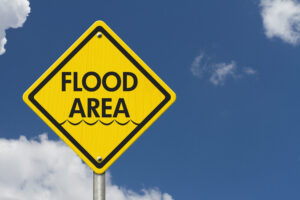 Flood Zone X: What It Means for Your Flood Risk and Buying Insurance(2021)