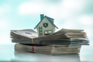Saving for a Home Down Payment? The Best Place to Stash Your Cash (2021)