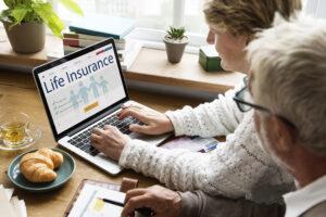 How Much Life Insurance Do I Need? (2021)